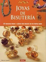 joyas de bisuteria   Joyas de Bisutería