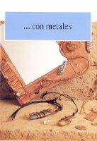 Ideas de joyas con metales