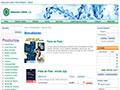 almacenes cobian   Web: Almacenes Cobián