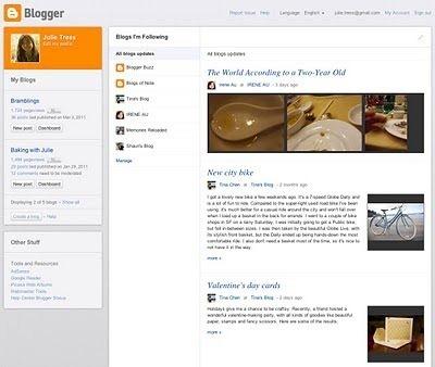 bloggerdashboard