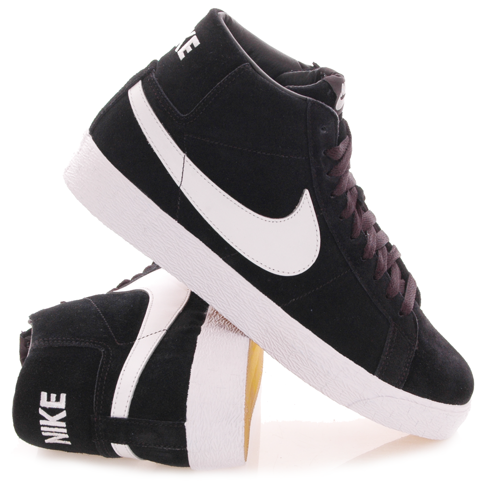 Nike Shoes Philippines Running Shoes