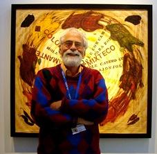 TX SAMart David Rubin