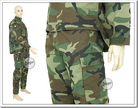 bex-combat-basic-uniform-woodland-details2