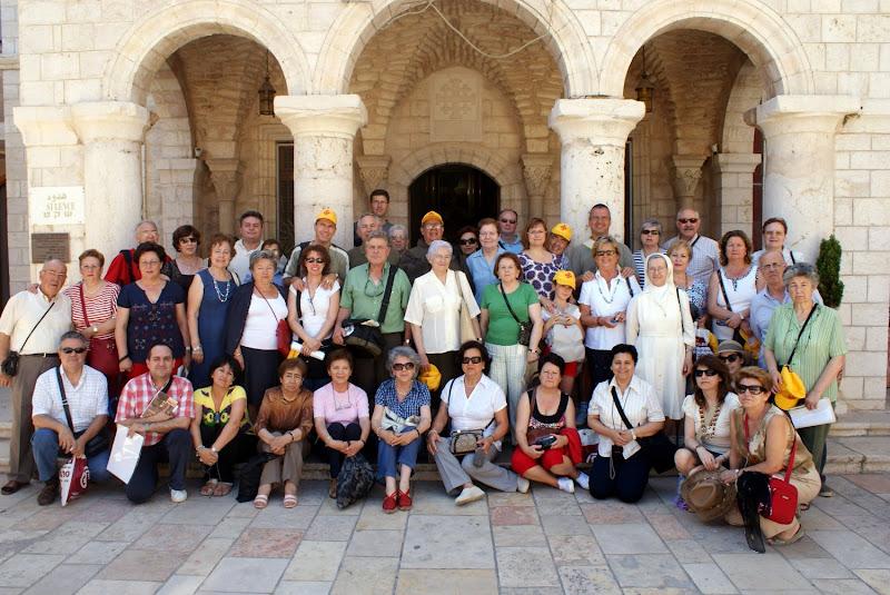 Caná de Galilea