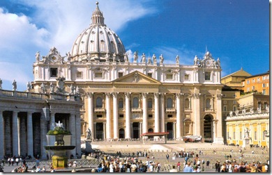 Piazza_San_Pietro