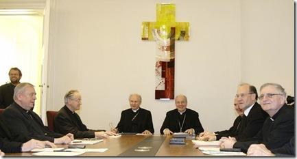 Obispos_Austria