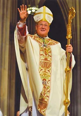 archbishop_tim_dolan