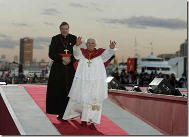 demo_Australia_Pope_GB155_742768917072008