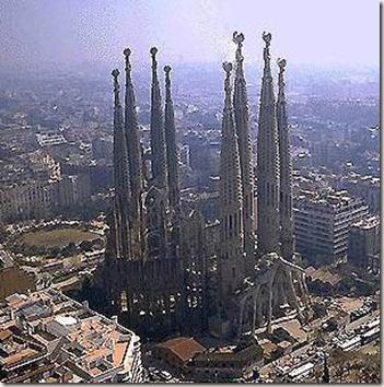 p_61_La-Sagrada-Familia-barcelon-765232