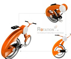 rotation-city-bike3