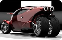 proxima-concept-a-merge-between-a-car-and-a-motorbike-02