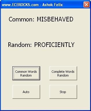 [WordList18.jpg]