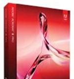 Adobe X Pro
