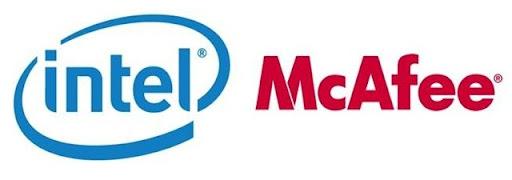 Intel compra McAfee