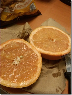 Copy of grapefruit