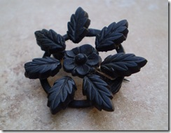 Mourning Victorian Pin3