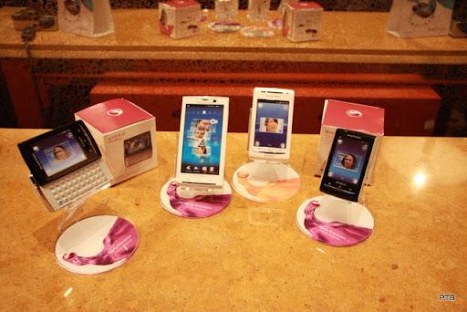 sony ericsson xperia x8 price philippines. Sony Ericsson Xperia X8 Price,