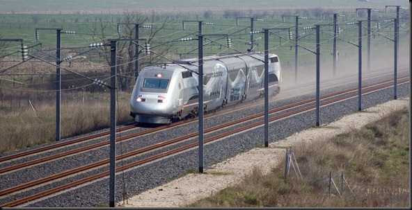 TGV_World_Speed_Record_574_km_per_hour