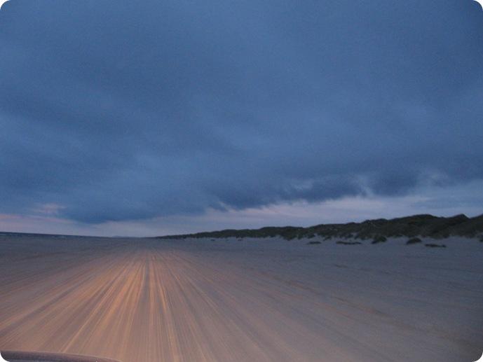 Stranden 2010 016