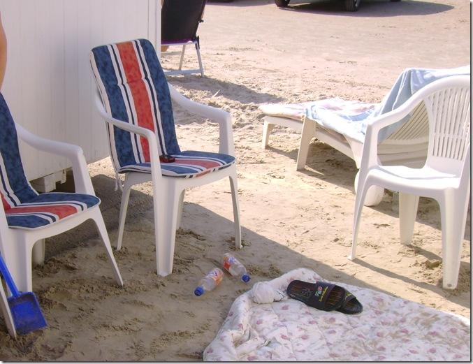 Strandhuset 015