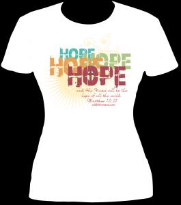 hopex3-whitey-265x300