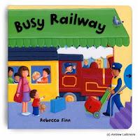 Busy Railway_.jpg