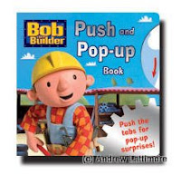 bob_the_builder_push_and_pop_up_book_large.jpg
