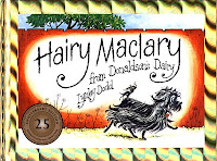 hairy_maclary.jpg