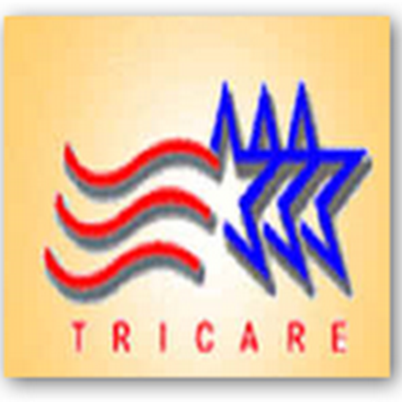 United Healthcare Secures Tri-Care Military Defense Contract for Western USA Presently Handled by Blue Cross Contractor TriWest