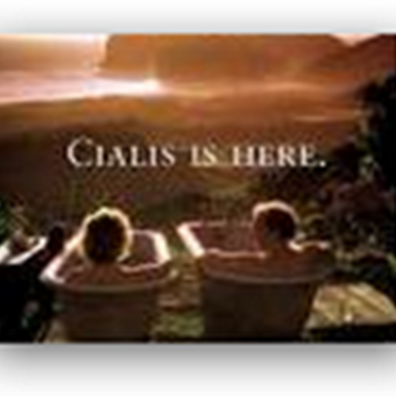 What Does Cialis Cost – Marketing and Pricing in for ED