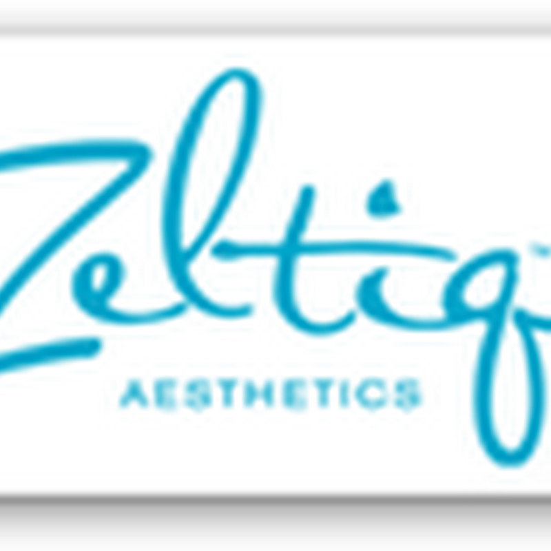 Zeltiq™ System That Sucks, Freezes And Eventually Kills the Fat Cells In Your Body – Non-invasive Procedure