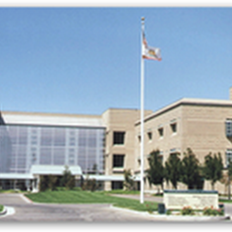 San Joaquin General Hospital Bakersfield, CA Ending Residency Program and More to Cut Costs