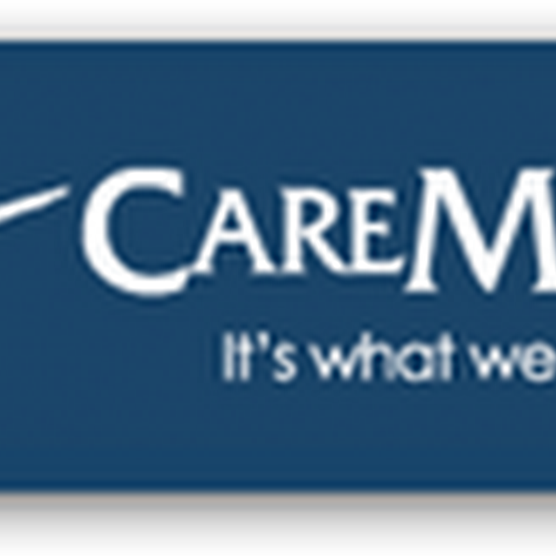 WellPoint Buys CareMore–Senior HMO Based in California–Presently Owned By Private Equity Firms