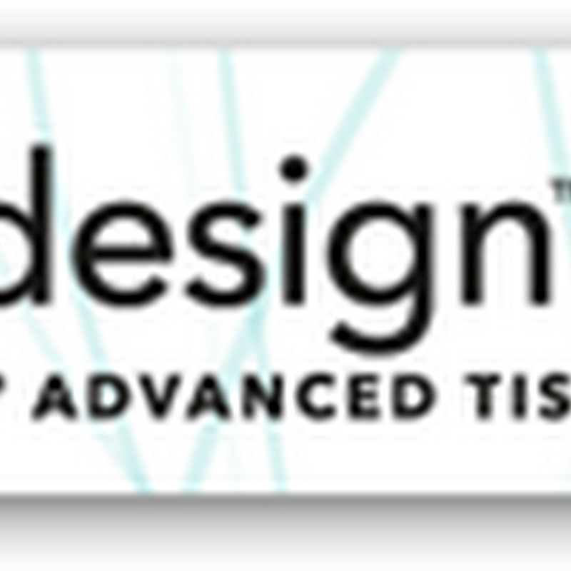 Biodesign® Advanced Tissue Repair – Cook Medical Regenerative Medicine Biodesign Website Expanded
