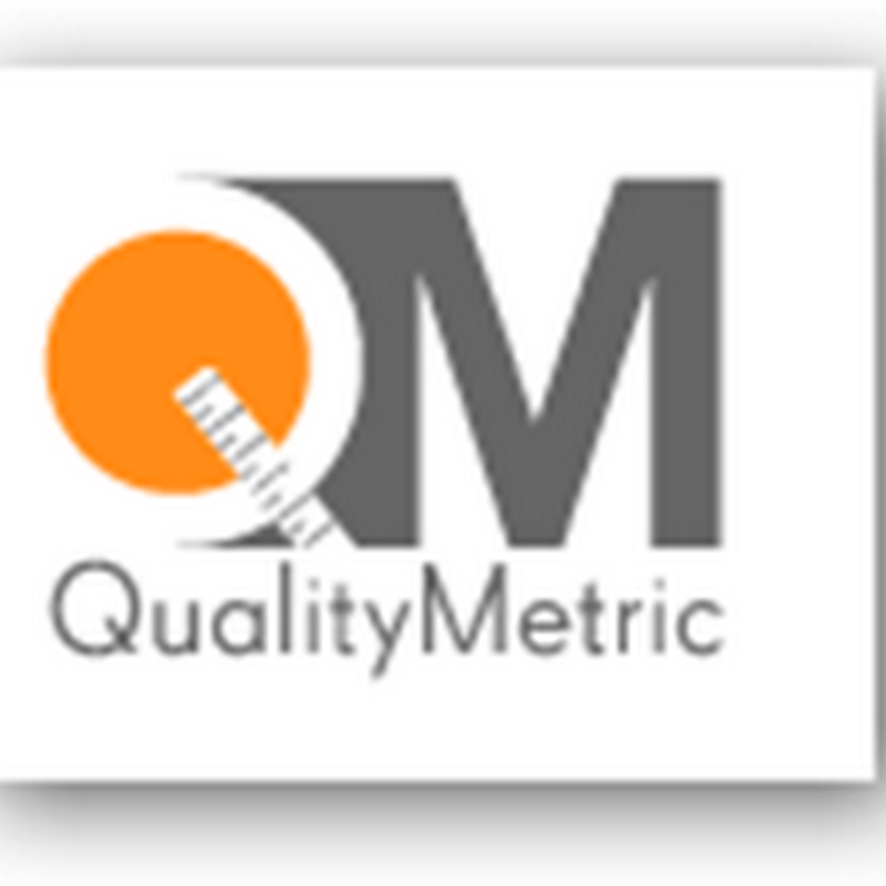 QualityMetric/Ingenix (United HealthCare) Receives Patent for Patient Health Survey Algorithms-Subsidiary Watch