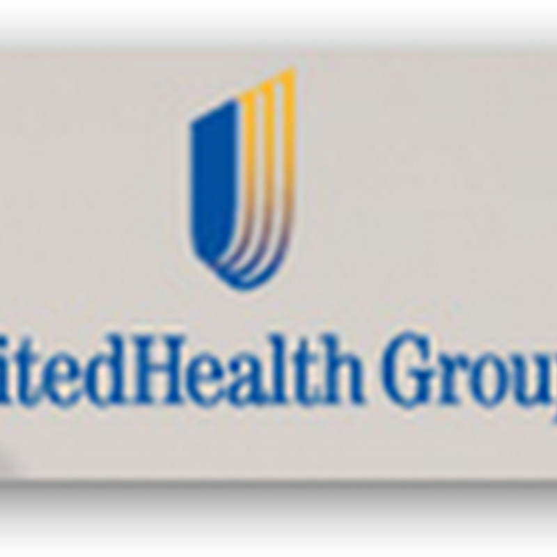 UnitedHealth CEO Compensation Triples From 2009 to $9 Million – 3.9 Billion Profit for UnitedHealthCare