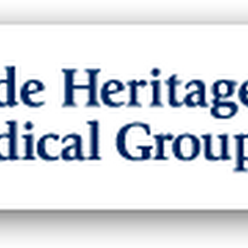 Security Breach in Orange County – St. Jude Heritage Healthcare Has 22 Computers Stolen And 22,000 Members Notified