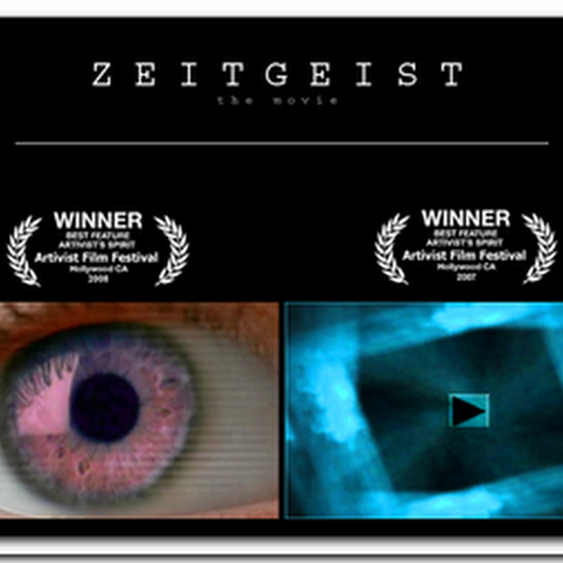 ZietGeist – a movie that discusses the future