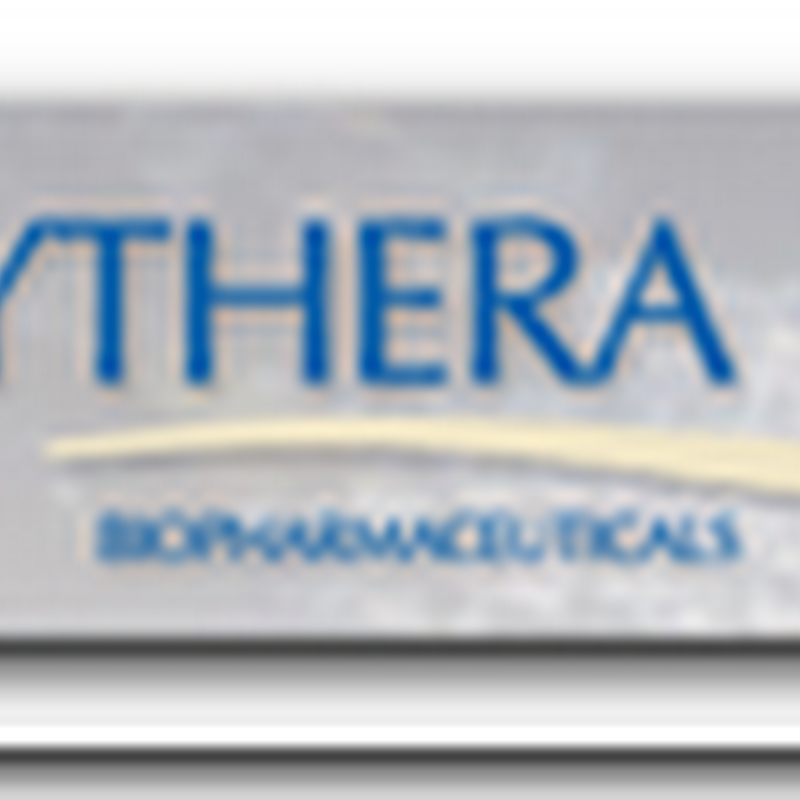 Injected Fat-Dissolver Shows Promise in Human Tests - Kythera