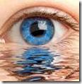 stem cell skin treatment
