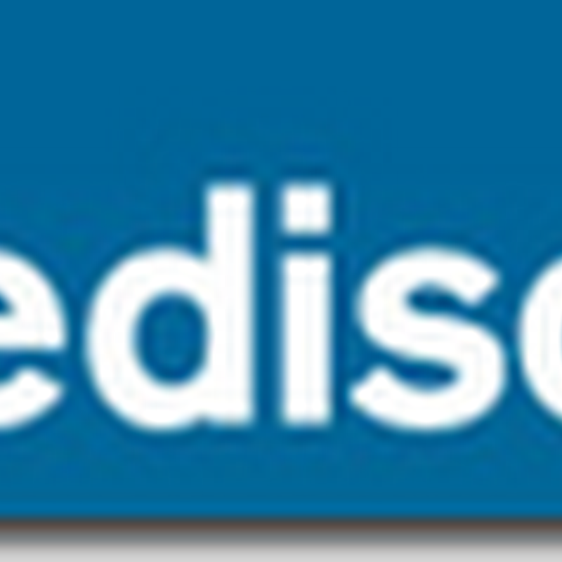 Medisoft Practice Management Software adds EMR