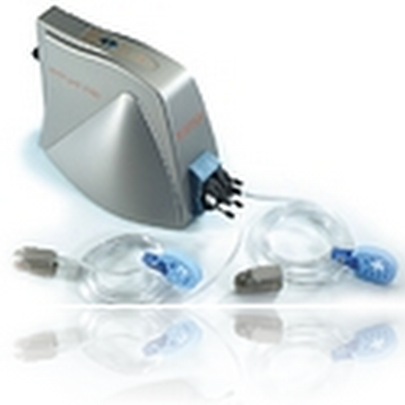 Simple Finger Device May Help Predict Future Heart Events – Endo-PAT2000 System