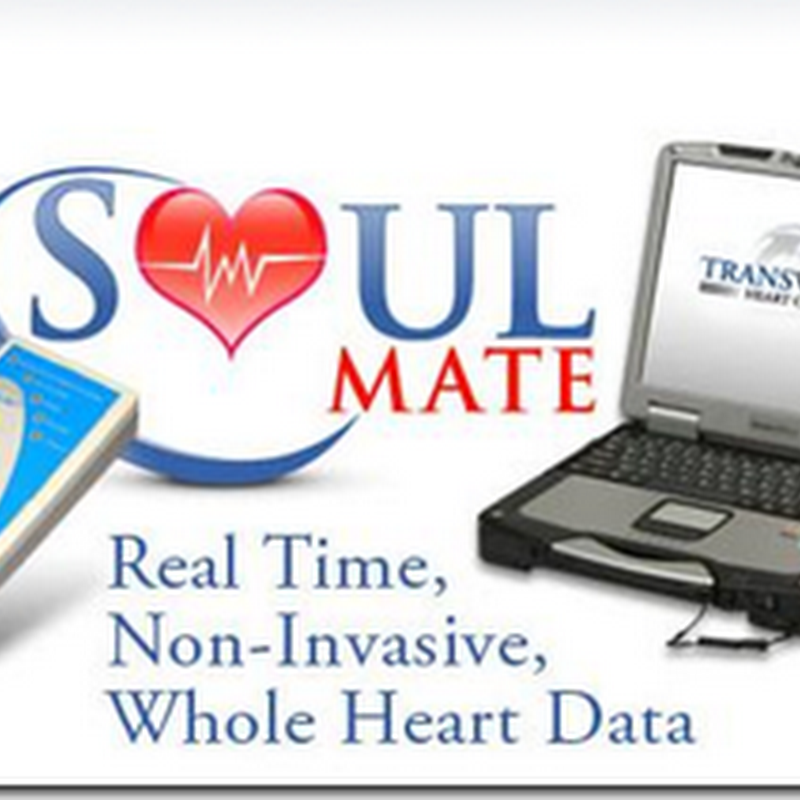 Implanted Device Working to Begin Trials – Heart Transplant Patients receive a device to monitor the Transplanted Heart
