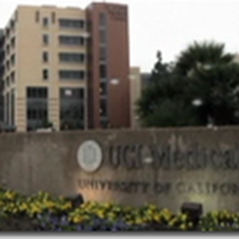 UC Irvine Medical Center is Named a Designated Stroke Receiving Center – Orange County