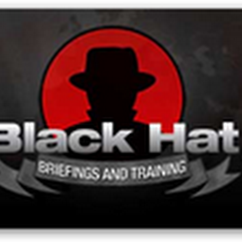 Homeland Security Appoints Black Hat Founder to Advisory Council
