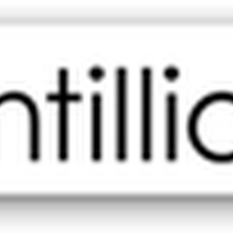 Single Sign on for Microsoft Amalga – Sentillion Signs License Agreement