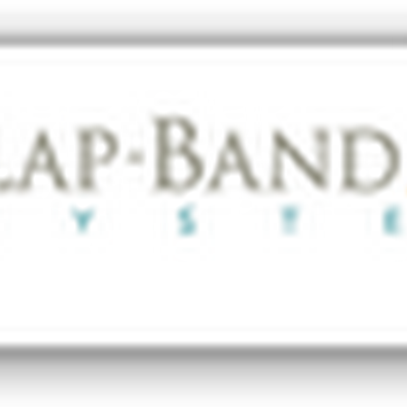 "LAP-BAND(TM) is First Obesity Intervention Device in Europe for Treatment of ""Diabesity"""