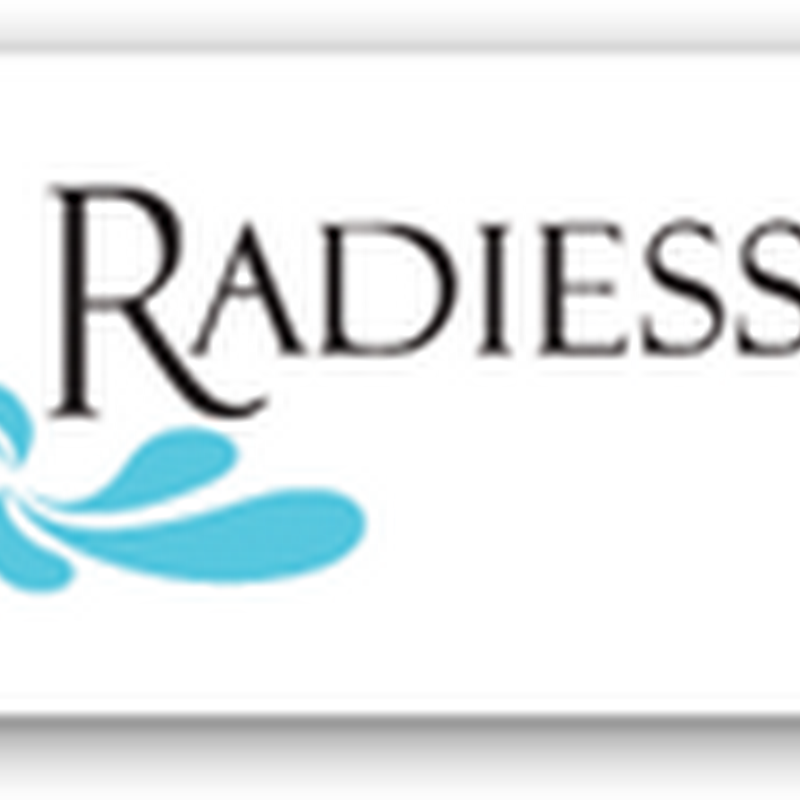 Lidocaine Can Be Mixed With RADIESSE Dermal Filler – The Process gets a little less painful With FDA Approval