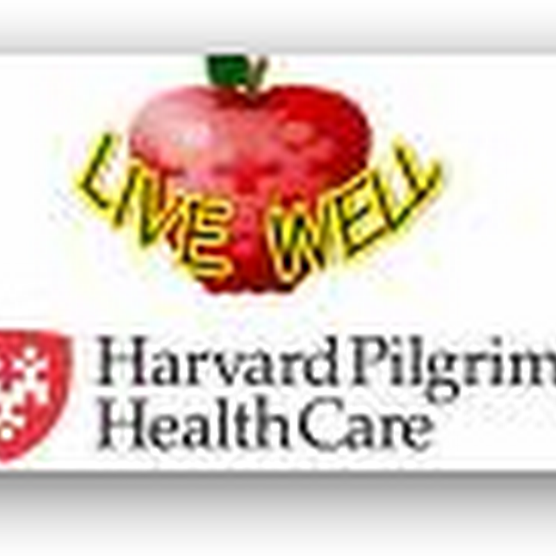 Primary Care Division Funding Halted at Harvard Medical – Petition Circulated to Reinstate