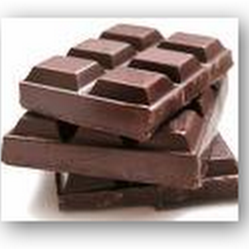 Does Chocolate Cut the Risk of Heart Disease – Study in the UK Looking for Women to Eat Chocolate Every Day for a Year